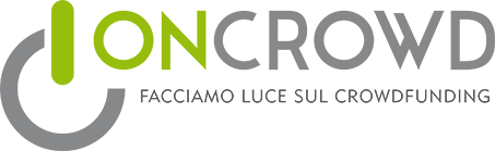 logo oncrowd